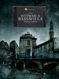 Ritorno a Bassavilla