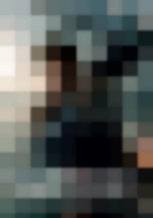 Chris Evans è Steve Rogers in Captain America: The Winter Soldier