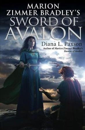 Sword of Avalon (2009)