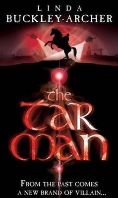 The Tar Man