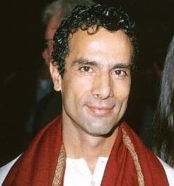 Il regista Tarsem Singh