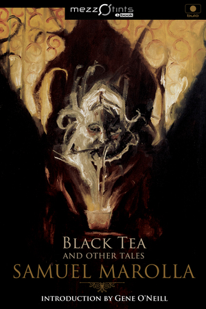 Black Tea and other stories