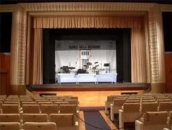 Il Teatro della gioventù