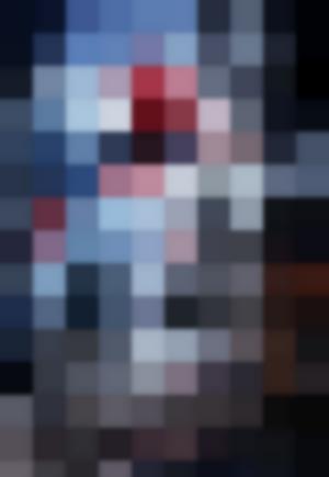 The Amazing Spider-Man 2: Il potere di Electro, il secondo poster