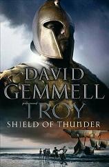 Il secondo volume della trilogia