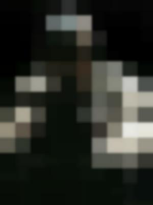 Bane, interpretato da Tom Hardy