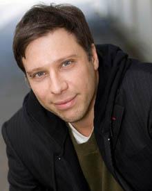 Trevor Munson