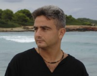 Umberto Maggesi