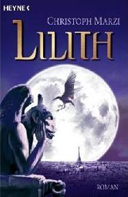 Una cover originale