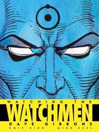 La copertina del saggio
