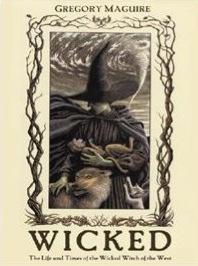 Lla copertina originale di <i>Strega</i>