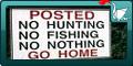 caccia il cacciatore