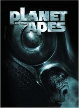 Il pianeta della scimmie