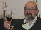 Vittorio Curtoni