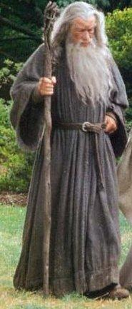 Mago Gandalf