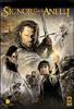 Il Ritorno del Re DVD