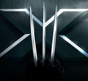 Il poster di X-Men 3