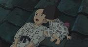 Jirō e Kayo