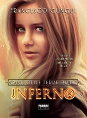 Inferno di Francesco Gungui