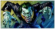 Joker: chi riderà per ultimo?