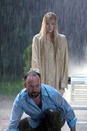 Paul Giamatti e Bryce Dallas Howard