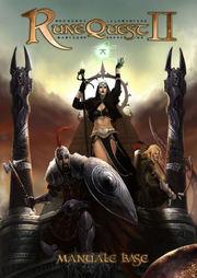La copertina dell'edizione Asterion