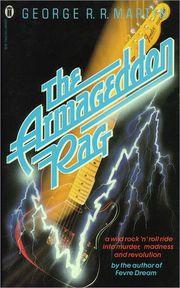 La copertina dell'edizione paperback inglese del 1984