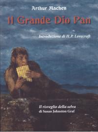 Il Grande Dio Pan