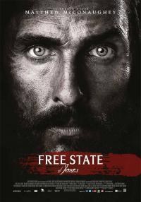 Free State of Jonas