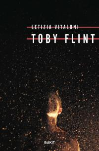 Toby Flint