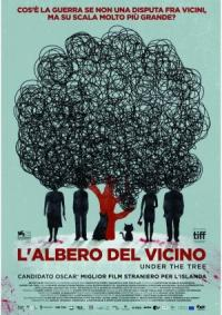 L'albero Del Vicino - Under The Tree