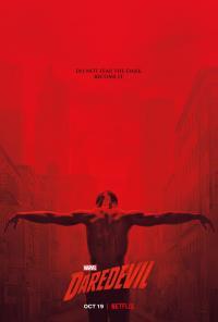 Marvel's Daredevil - Stagione 3