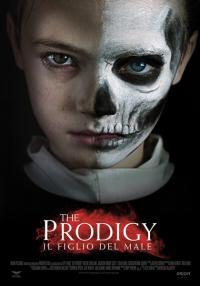 The Prodigy – Il figlio del male