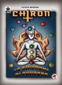 Chiron: La sindrome di Pandora