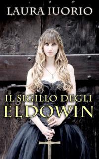 Il sigillo degli Eldowin
