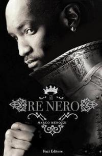 The King. Il Re Nero