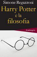 Harry Potter e la filosofia