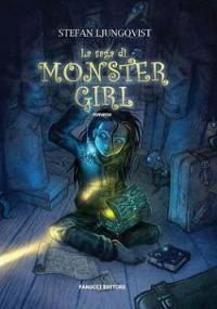 La saga di Monster Girl