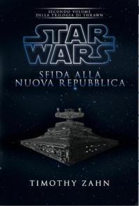 Sfida alla nuova repubblica
