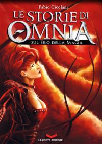 Le Storie di Omnia