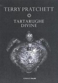 Tartarughe Divine