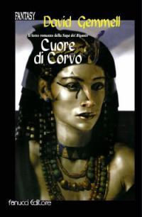 Cuore di Corvo