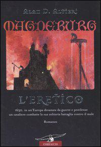 Magdeburg - L'eretico