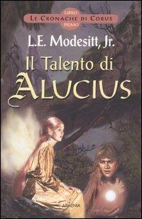 Il Talento di Alucius