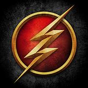 The Flash - pilot