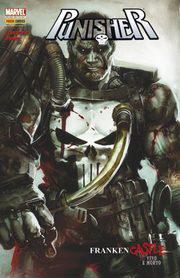 Punisher: FrankenCastle