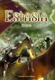 Estasia - Nemesi