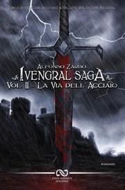 Ivengral Saga - Vol. II