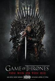Game of Thrones - Episodio 1: Winter is Coming