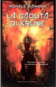 La caduta di Krune